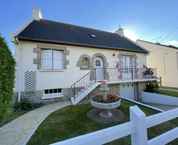 A vendre  Chateaubriant   Réf 44015799 - Agence porte neuve immobilier