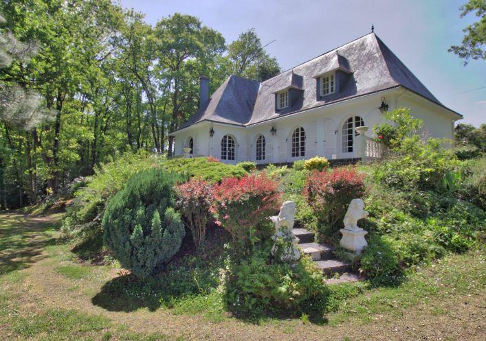 A vendre Langon 440157 Agence porte neuve immobilier
