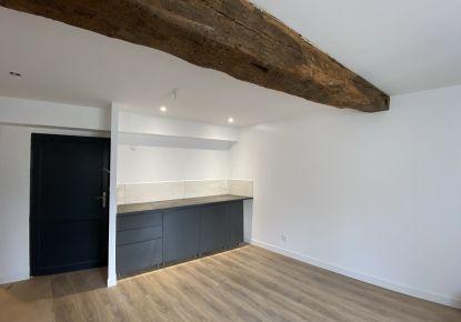 A louer Appartement Chateaubriant | Réf 44015801 - Adaptimmobilier.com