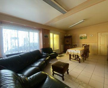 A vendre  Pouance   Réf 44015804 - Agence porte neuve immobilier