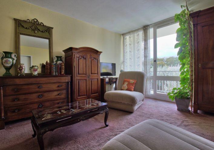 A vendre Chateaubriant 440158 Agence porte neuve immobilier