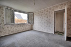For sale Chateaubriant 4401590 Agence porte neuve immobilier