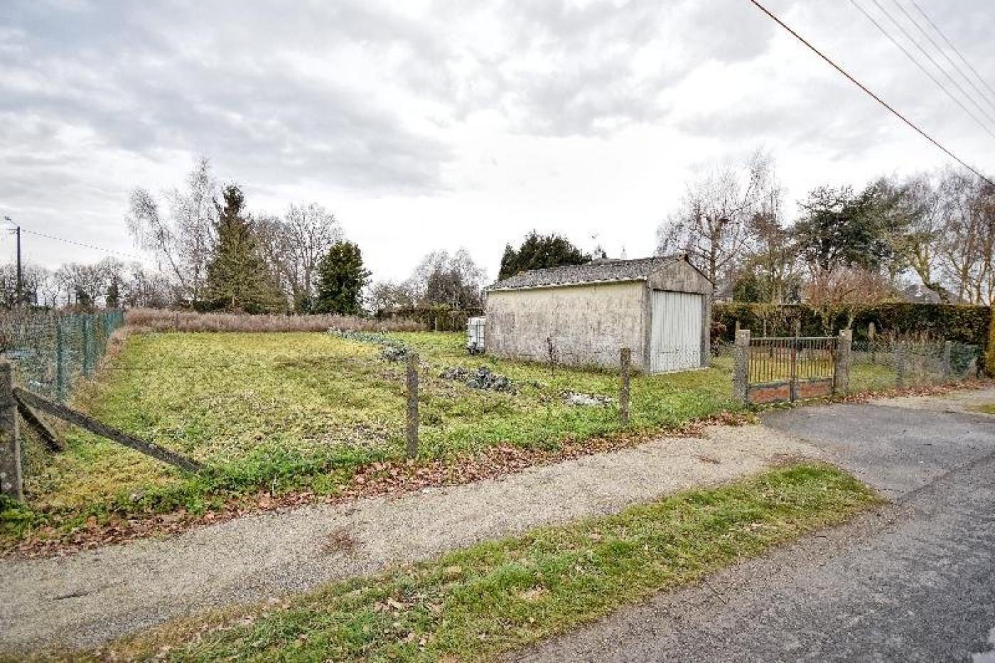 A vendre Chaze Henry 4401592 Agence porte neuve immobilier