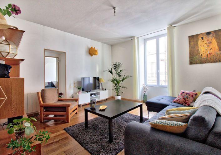 A louer Chateaubriant 4401594 Agence porte neuve immobilier