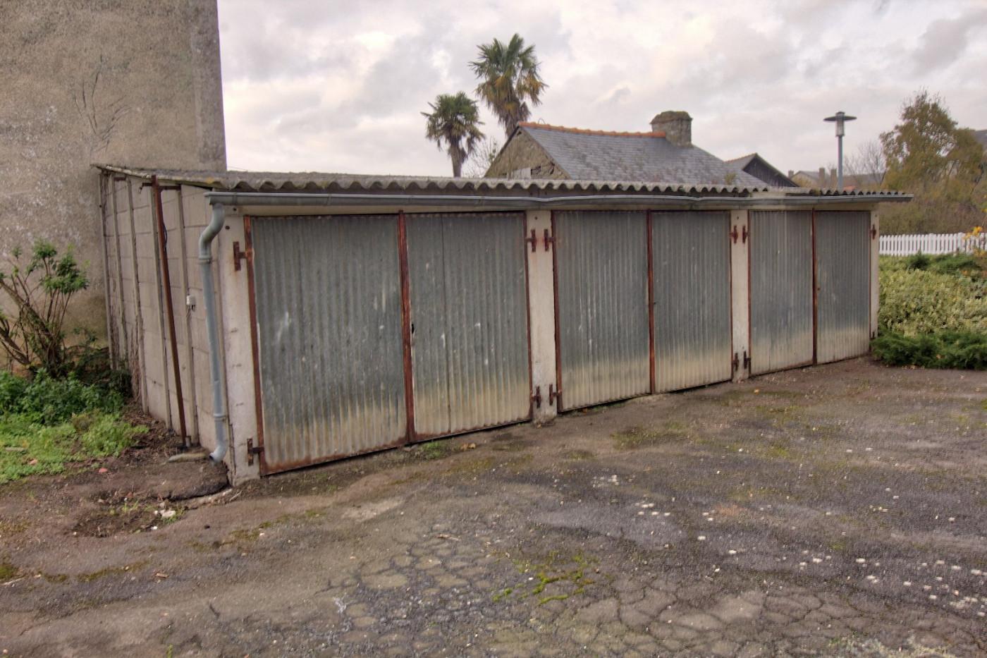 A vendre Sion Les Mines 4401597 Agence porte neuve immobilier