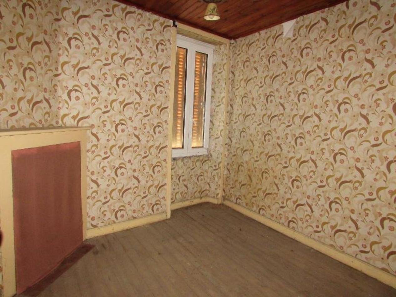 A vendre Noyal Sur Brutz 4401598 Agence porte neuve immobilier