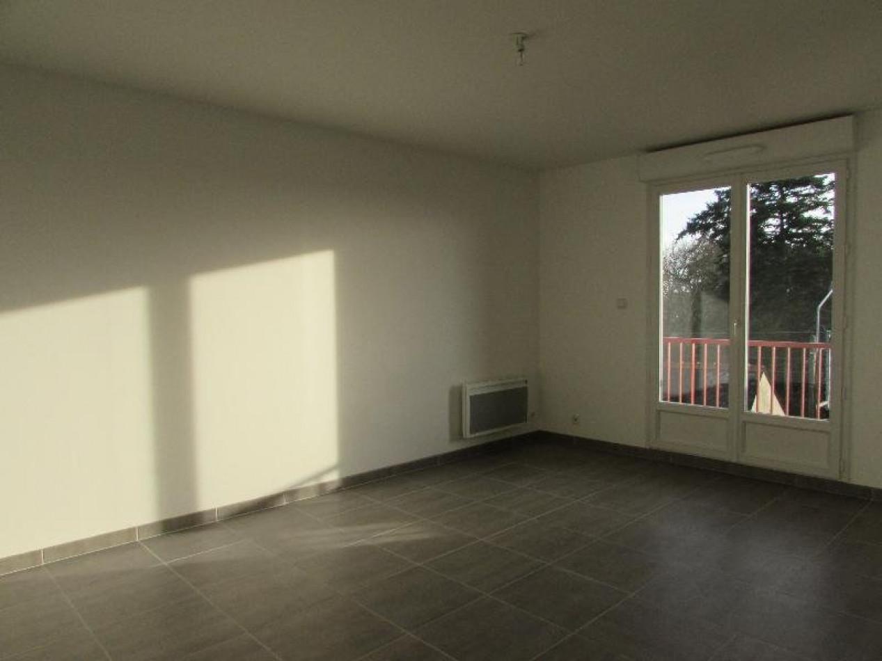 A louer Chateaubriant 440159 Agence porte neuve immobilier