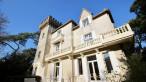 A vendre  Saint Brevin L'ocean | Réf 44017232 - Agence de la ria