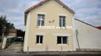 A vendre Saint Michel Chef Chef 44017308 Agence de la ria