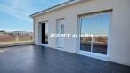 A vendre La Plaine Sur Mer 44017316 Agence de la ria