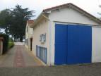 A vendre La Plaine Sur Mer 44017318 Agence de la ria