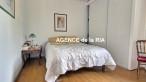 A vendre Les Moutiers En Retz 44017319 Agence de la ria