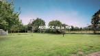 A vendre Machecoul Saint Meme 44017325 Agence de la ria