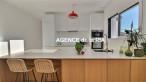 A vendre La Bernerie En Retz 44017336 Agence de la ria