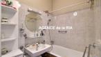 A vendre  Pornic   Réf 44017348 - Agence de la ria