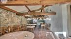 A vendre  Saint Brevin Les Pins | Réf 44017350 - Agence de la ria