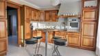 A vendre  Saint Michel Chef Chef | Réf 44017357 - Agence de la ria