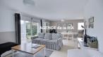 A vendre  La Plaine Sur Mer | Réf 44017369 - Agence de la ria