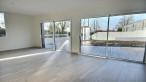A vendre  Arthon En Retz | Réf 44017375 - Agence de la ria