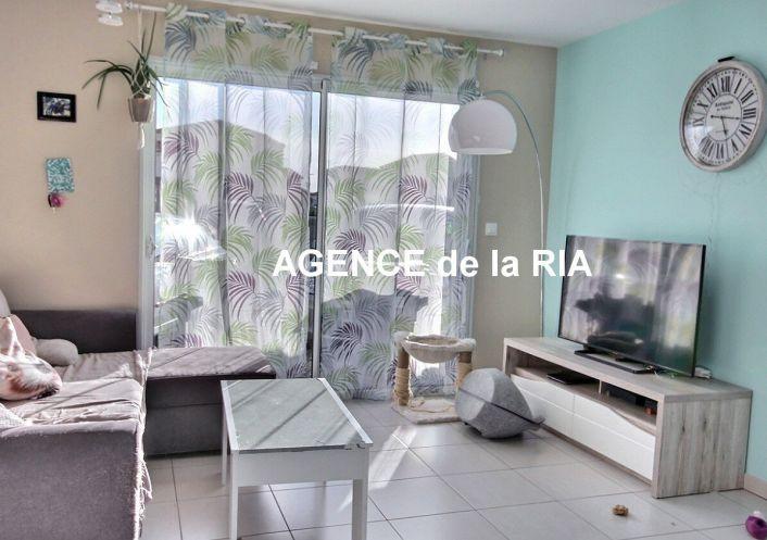A vendre Maison Pornic | Réf 44017388 - Agence de la ria