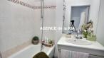 A vendre  Saint Nazaire | Réf 44017393 - Agence de la ria