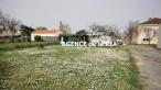 A vendre  La Plaine Sur Mer | Réf 44017395 - Agence de la ria
