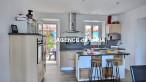 A vendre  Le Clion Sur Mer | Réf 44017404 - Agence de la ria