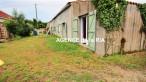 A vendre  La Plaine Sur Mer | Réf 44017405 - Agence de la ria