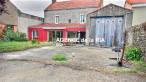 A vendre  La Plaine Sur Mer | Réf 44017406 - Agence de la ria