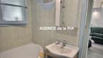 A vendre  Pornic   Réf 44017409 - Agence de la ria
