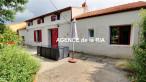 A vendre  Saint Cyr En Retz | Réf 44017412 - Agence de la ria
