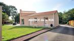 A vendre  Le Clion Sur Mer | Réf 44017414 - Agence de la ria