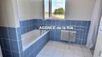 A vendre  Les Moutiers En Retz | Réf 44017423 - Agence de la ria