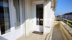 A vendre  Saint Nazaire | Réf 44017424 - Agence de la ria
