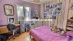 A vendre  Saint Viaud   Réf 44017425 - Agence de la ria