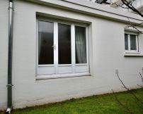 A vendre  Nantes | Réf 44018100 - Amker