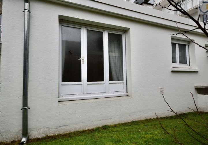 A vendre Appartement Nantes | R�f 44018100 - Amker