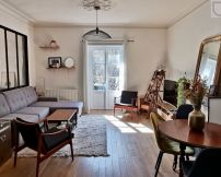 A vendre  Nantes | Réf 44018107 - Amker