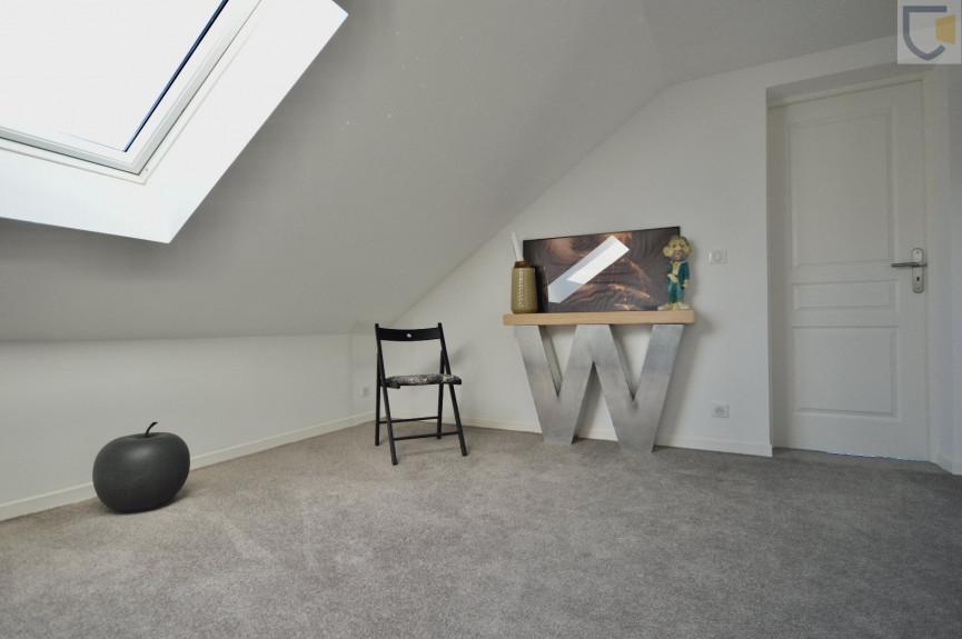 A vendre  Nantes   Réf 44018109 - Amker