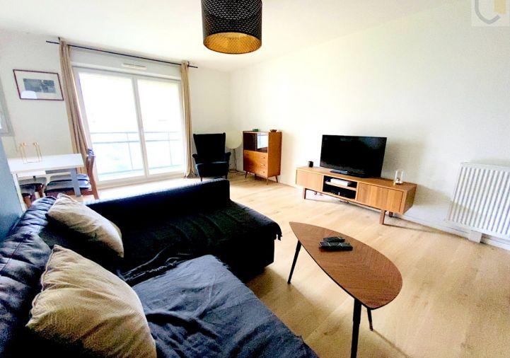 A vendre Appartement Nantes | R�f 44018114 - Amker