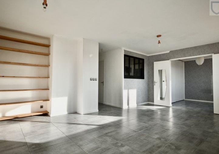 A vendre Appartement Saint Herblain | R�f 44018122 - Amker