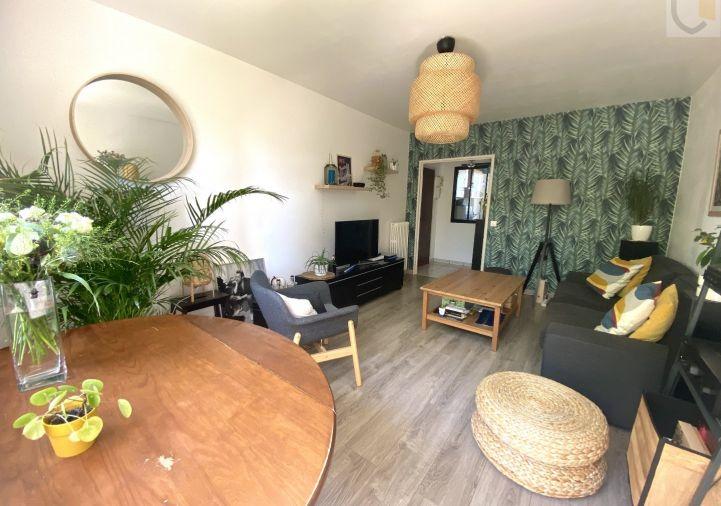 A vendre Appartement Saint Herblain | R�f 44018126 - Amker