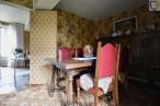 A vendre  Orvault   Réf 44018129 - Amker
