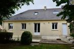 A vendre  Nantes   Réf 44018131 - Amker