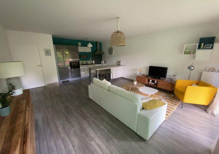 A vendre Appartement Nantes | R�f 44018140 - Amker