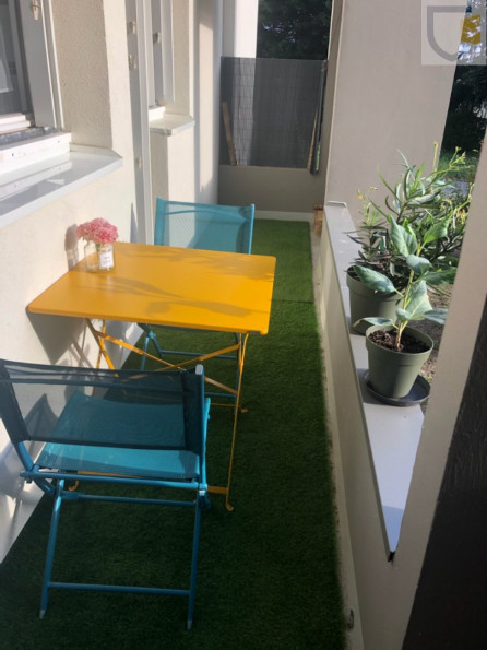 A vendre  Nantes | Réf 44018144 - Amker