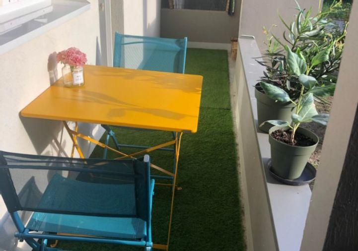 A vendre Appartement Nantes | R�f 44018144 - Amker