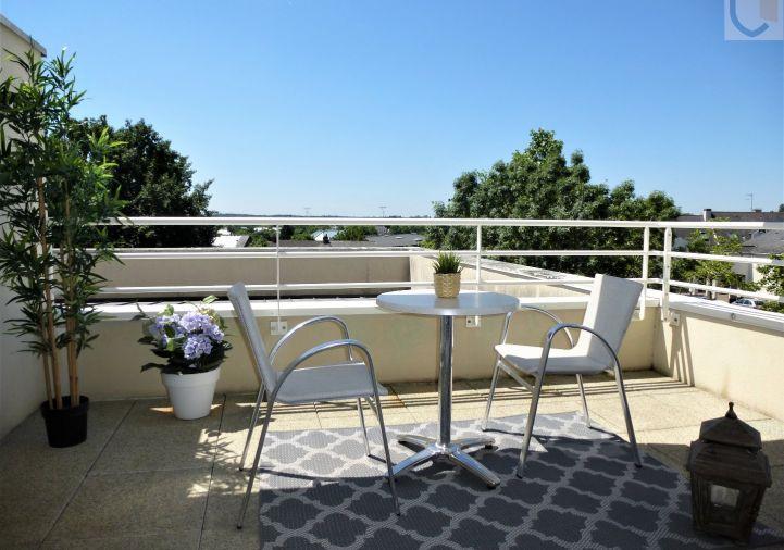 A vendre Appartement en r�sidence Saint Herblain | R�f 44018146 - Amker