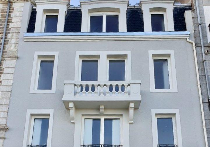 A vendre Appartement Le Croisic | R�f 4401815 - Amker