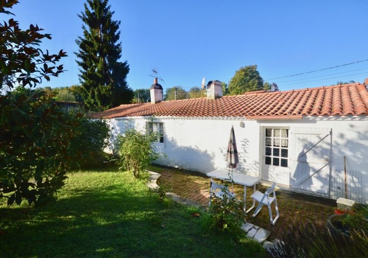 A vendre Saint Aignan Grandlieu 4401817 Amker